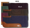 RF32-Super Roper, Diamond Wool Pad
