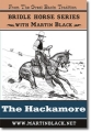 The Hackamore ( Bridle Horse Series )